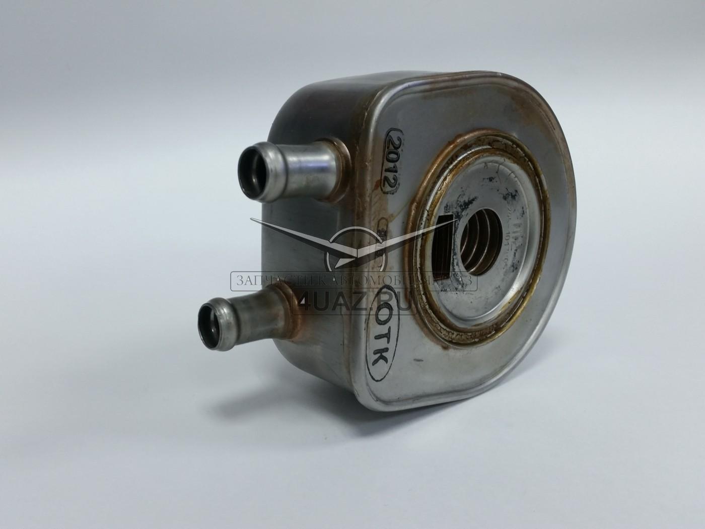 Теплообменник на уаз Паяный теплообменник Alfa Laval CB112-76L Ижевск